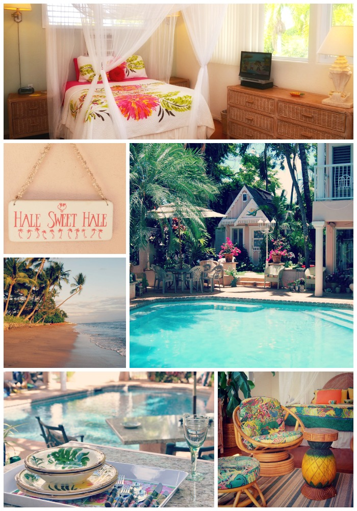 old-lahaina-house-collage