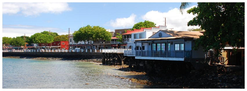 old-lahaina-town